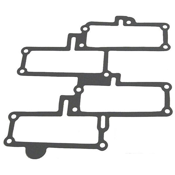 Sierra Intake Manifold Gasket For OMC Engine, Sierra Part #18-0142