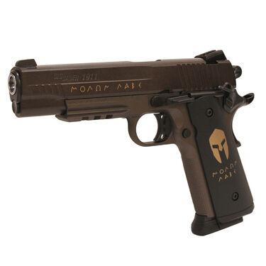 SIG Sauer 1911 Spartan Air Gun