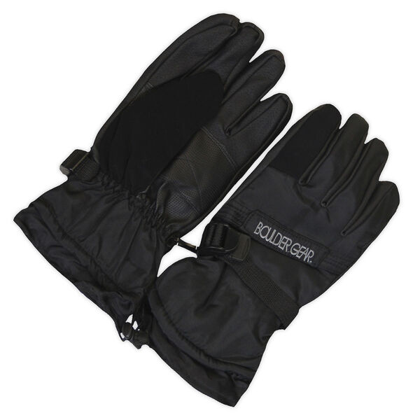 Rawik Youth Board Glove