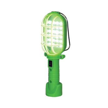 24 SMD Trouble Light
