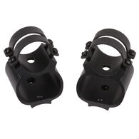"Weaver 1"" Steel Lock Mounts, Ruger 10/22"