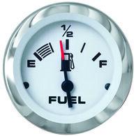 """Sierra Lido 2"""" Fuel Gauge"""
