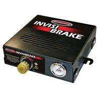 Roadmaster InvisiBrake Supplemental Tow Vehicle Braking System