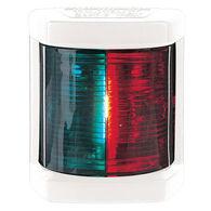 Hella Marine 1 NM 12V Bi-Color Navigation Light