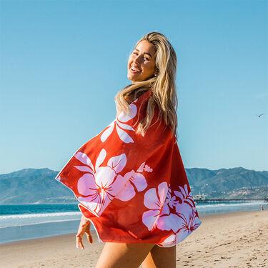 CGear Sand-Free Beach Towel