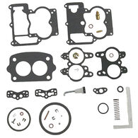 Sierra Carburetor Kit For Mercury Marine/OMC Engine, Sierra Part #18-7070