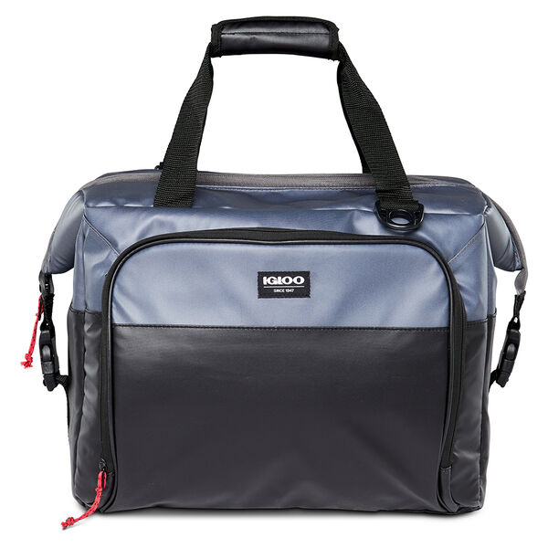 Igloo Snapdown 36-Can Tote Bag Cooler