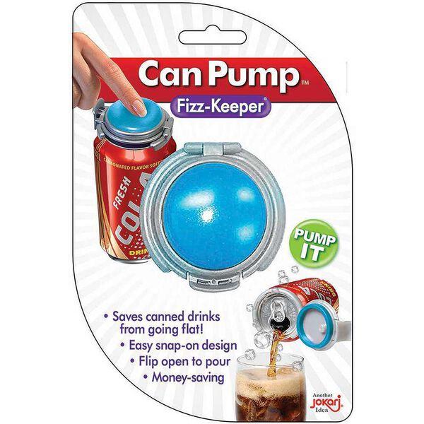 Can Pump