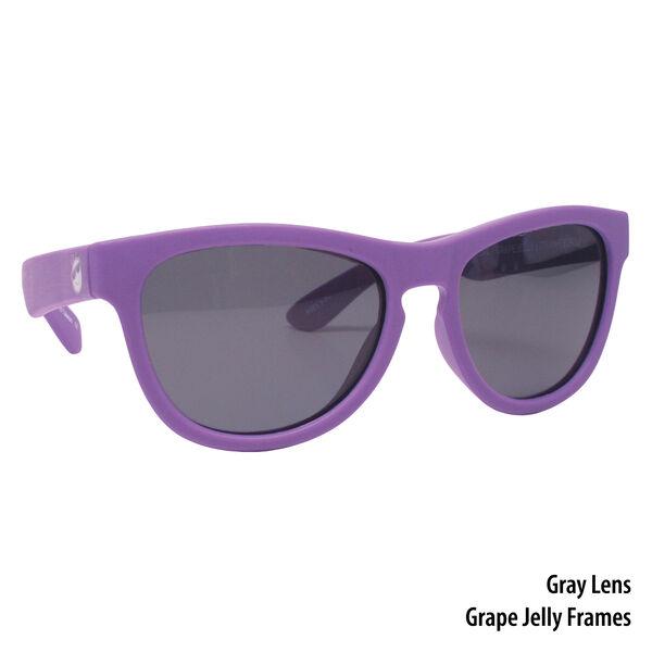 Minishades Classic Sunglasses