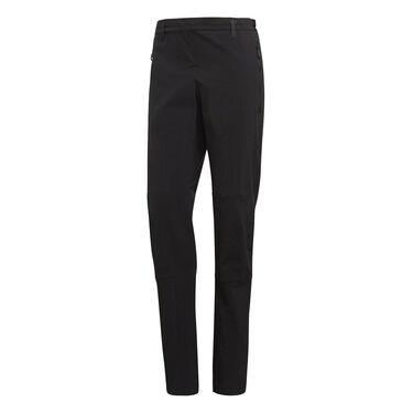 Adidas Women's Multi Pant