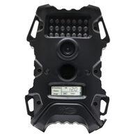 Wildgame Innovations Terra 10 IR Trail Camera