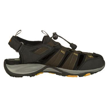 Pacific Trail Men's Hiking Sandal