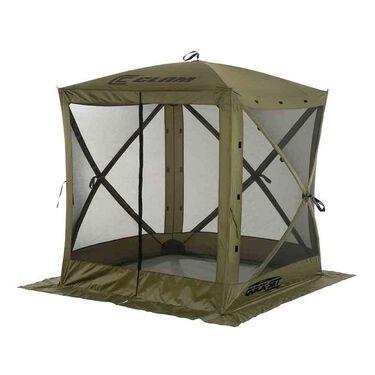 Traveler Screen Shelter - 4 Side