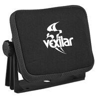 Vexilar Neoprene Flasher Cover