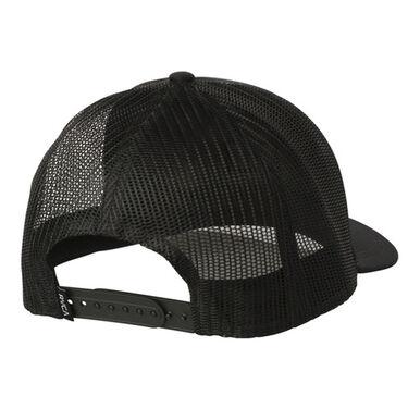RVCA Women's Future Trucker Hat
