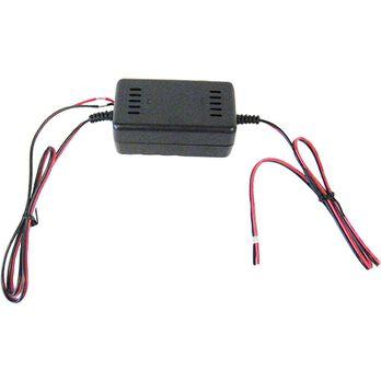 12-Volt Power Line Filter