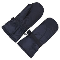 Boulder Gear Youth Mogul II Mitten