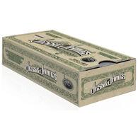 Jesse James TML Pistol Ammunition by Ammo Inc.
