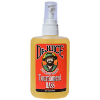 Dr. Juice Tournament Bass Super Juice