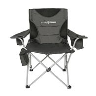 Tremendous Folding Camping Chairs Camping World Machost Co Dining Chair Design Ideas Machostcouk