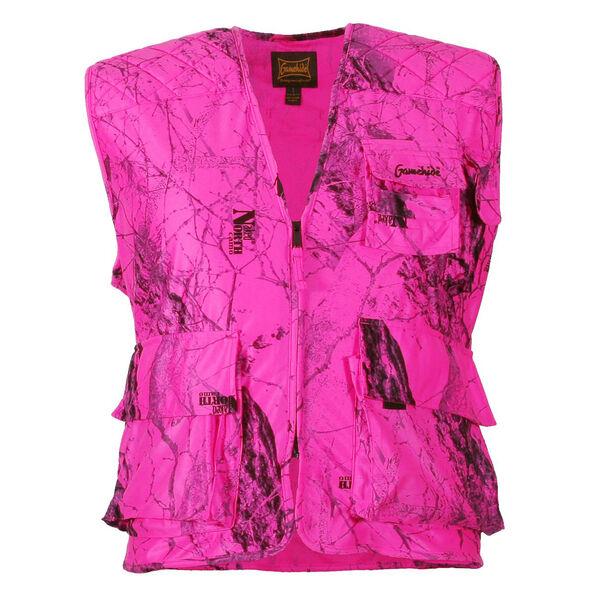 Gamehide Women's Sneaker Vest