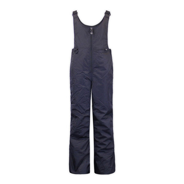 Boulder Gear Youth Cirque Bib