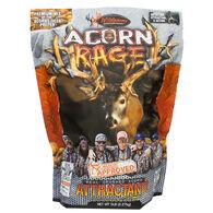 Buck Commander Acorn Rage Deer Feed