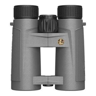 Leupold BX-4 Pro Guide HD 8x42 Binoculars