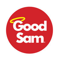 Good Sam Membership - 2 Year