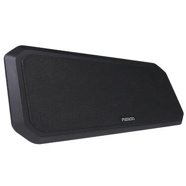 Fusion RV-FS402 Shallow-Mount Speaker System