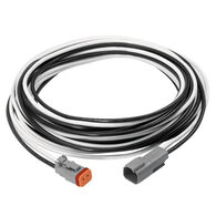 Lenco 20' Actuator Extension Harness