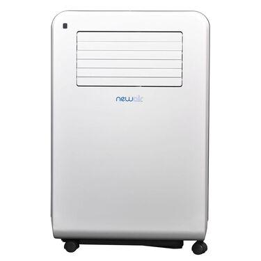 NewAir 12,000 BTU Portable Air Conditioner