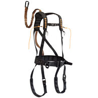 Muddy Safeguard Harness, Youth