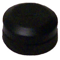 Sierra Ignition Boot Nut, Sierra Part #MP39190