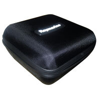 Raymarine Carrying Case For Dragonfly GPS/Fishfinder Combos