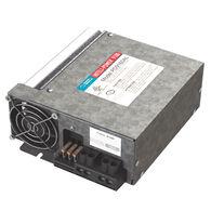 60 AMP Lithium Converter