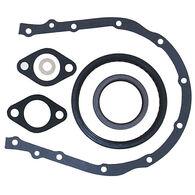 Sierra Timing Chain Gasket Set For OMC/Cobra Stern Drives, Sierra Part #18-1261