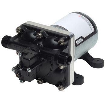 Shurflo 4008 Pump