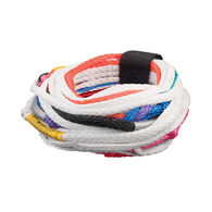 O'Brien 10-Section Mainline Rope