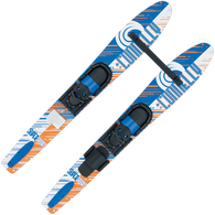 Connelly Super Sport Junior Combo Waterskis