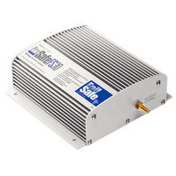 ProMariner Fail-Safe Series Galvanic Isolator, (1) 30A