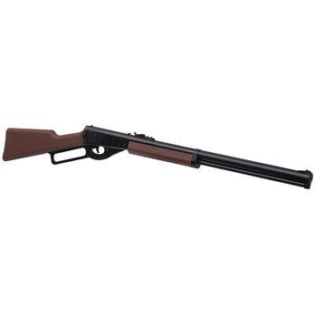 Crosman Marlin Classic BB Gun