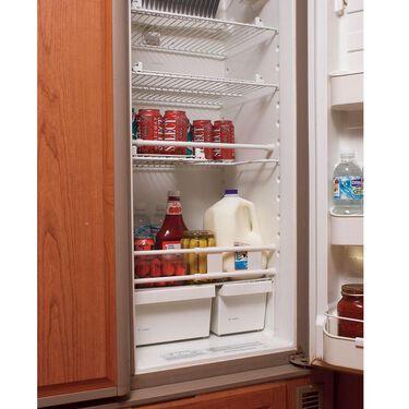Single Refrigerator Bars, 3-pack