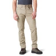 5.11 Tactical Men's Defender-Flex Slim Pant