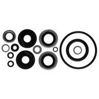 Sierra Lower Unit Seal Kit For OMC Engine, Sierra Part #18-2656