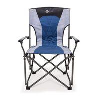 Directors Bag Chair