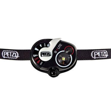 Petzl e+LITE Emergency LED Headlamp
