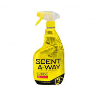 Hunters Specialties Scent-A-Way Max Odorless Spray, 24 oz.