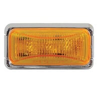 Optronics Mini Thin Line LED Trailer Marker/Clearance Light
