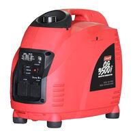 Coleman 3500i Generator